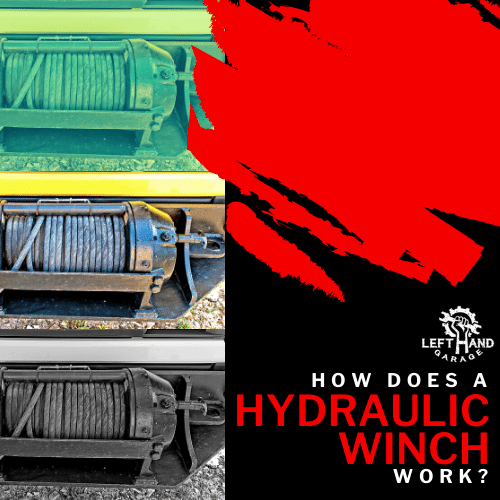 left-hand-garage-hydraulic-winch.png